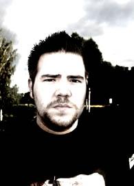 Aaron Henrik Brander