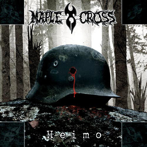 Maple Cross - Heimo