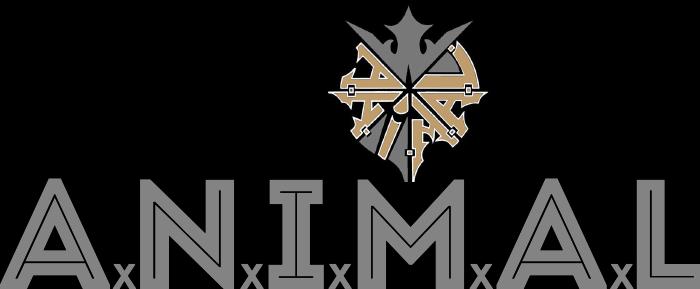 A.N.I.M.A.L. - Logo