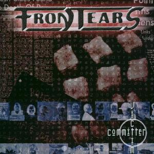 Frontears - Commiter/Victim