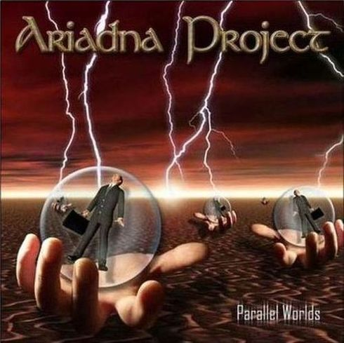 Ariadna Project - Parallel Worlds