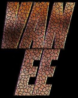 Van EE - Logo