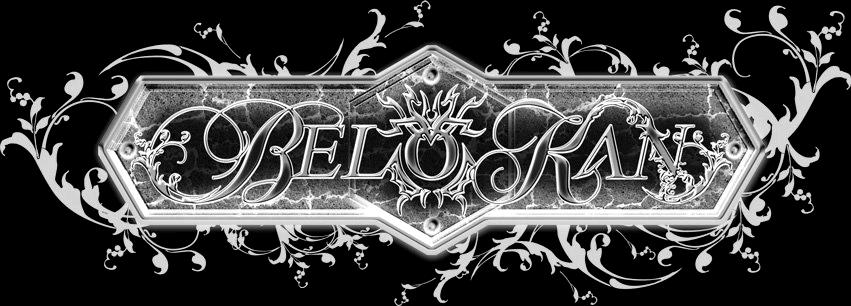 Bel O Kan - Logo