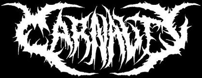 Carnality - Logo