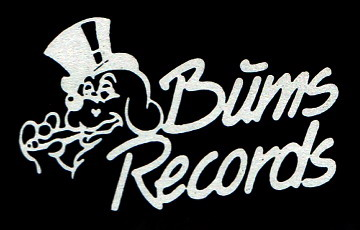 Büms Records