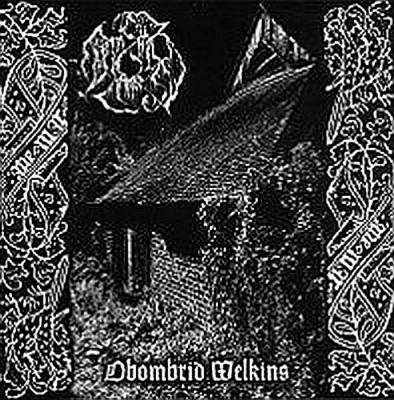 Benighted Leams - Obombrid Welkins