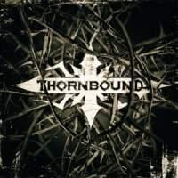 Thornbound - Demo 2006