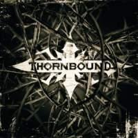 Thornbound - Demo 2006
