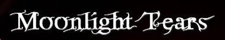 Moonlight Tears - Logo