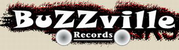 Buzzville Records
