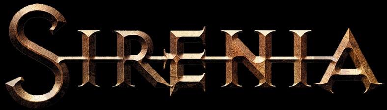 Sirenia - Logo