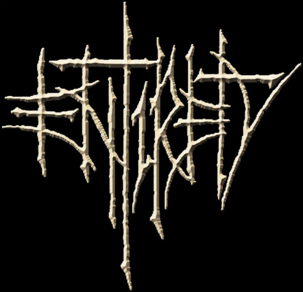 Entirety - Logo