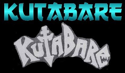 Kutabare - Logo