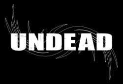 Undead - Logo