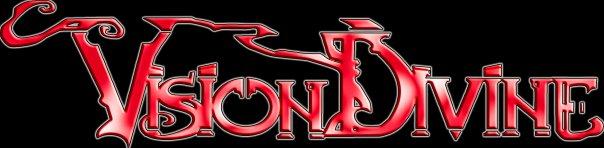 Vision Divine - Logo