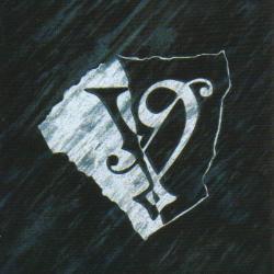 Viikate - Marraskuun lauluja 1