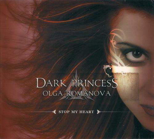 Dark Princess - Stop My Heart
