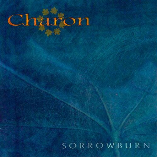 Charon - Sorrowburn