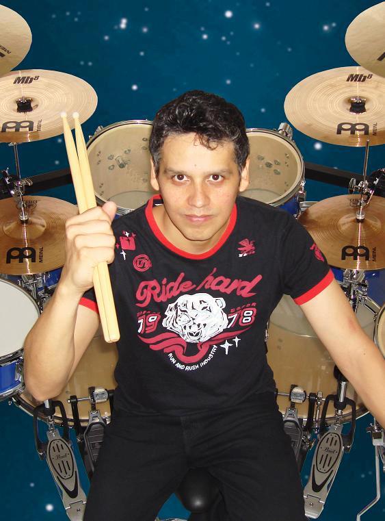 Jorge Curiel