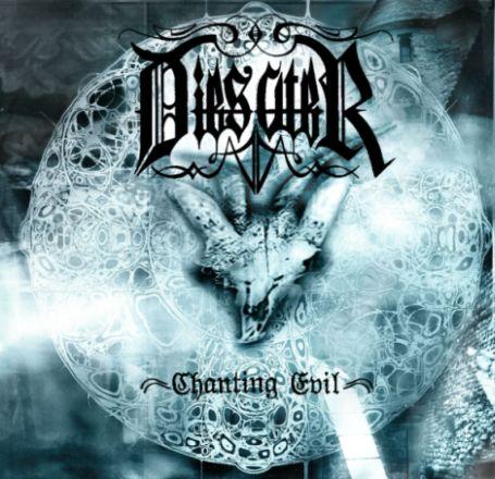 Dies Ater - Chanting Evil
