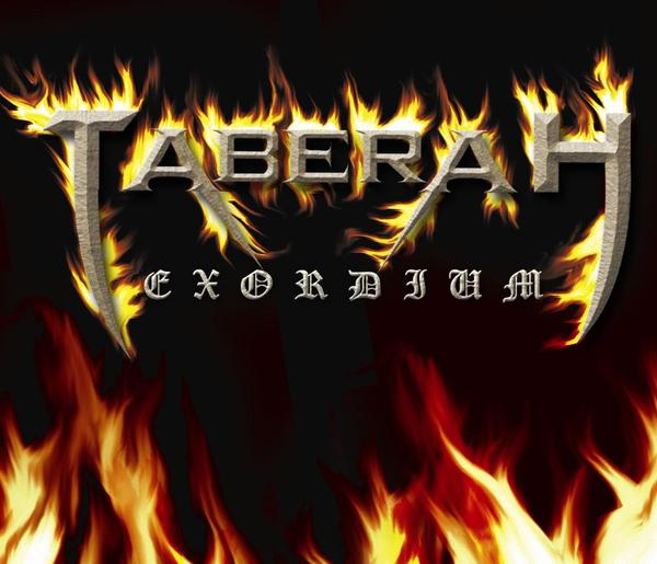 Taberah - Exordium