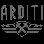 Arditi - Promotape '05