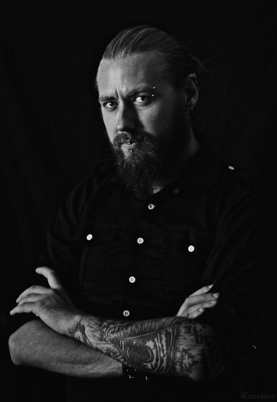 Michał Staczkun
