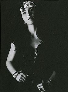 Karla Carneiro