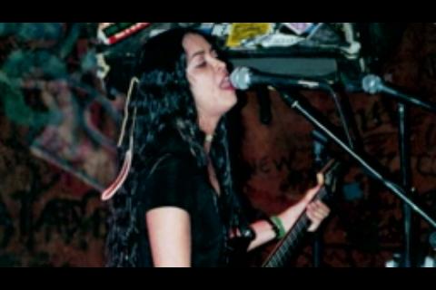 Selma Moreira
