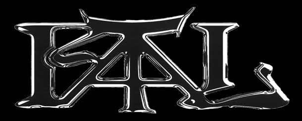 Fatal - Logo