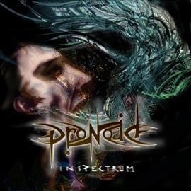 Pronoia - Inspectrum