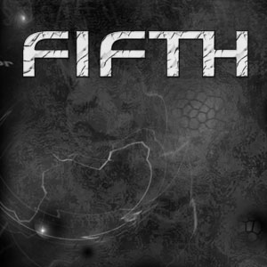 Fifth - Fifth