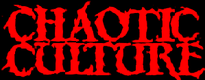 Chaotic Culture - Logo