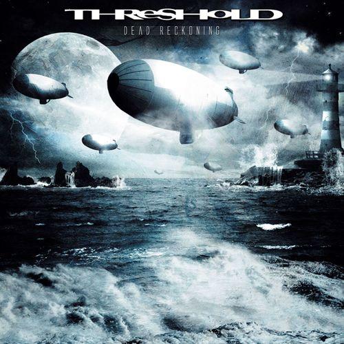 Threshold - Dead Reckoning