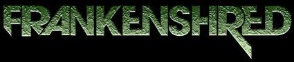 Frankenshred - Logo