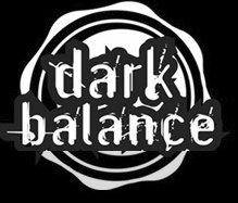 Dark Balance
