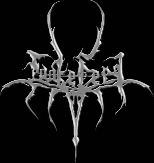 Taakeferd - Logo