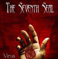 The Seventh Seal - Virus