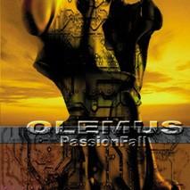 Olemus - Passionfall
