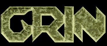 Grin - Logo