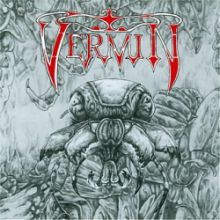 Vermin - Obedience to Insanity