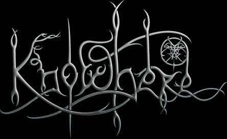 Knowhere - Logo