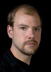 Markus Brune