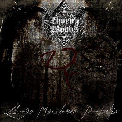 Thorny Woods - Lôbrego Macilento Prelúdio