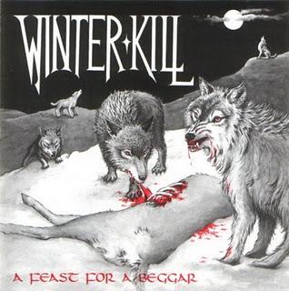 Winterkill - A Feast for a Beggar