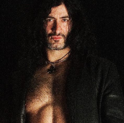 Roberto Garchitorena