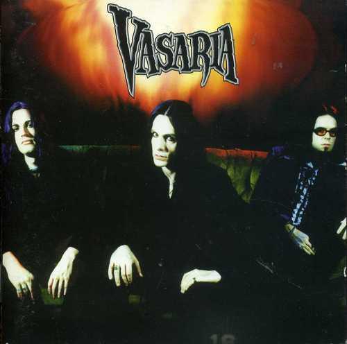 Vasaria - Vasaria