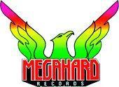 Megahard Records