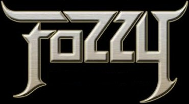 Fozzy - Logo