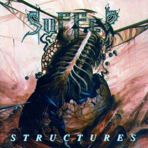 Suffer - Structures
